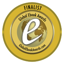 format a book, Finalist Global Ebook Awards